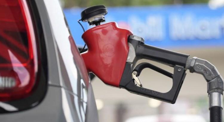 Queda el mundo libre de gasolina con plomo
