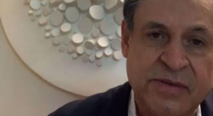 Cerrará México 2021 con cifra récord en solicitudes de refugio