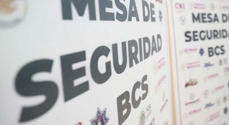 En materia de seguridad, debe Víctor Castro actuar de manera inmediata