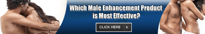 which male enhancement product works best