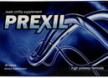 prexil box