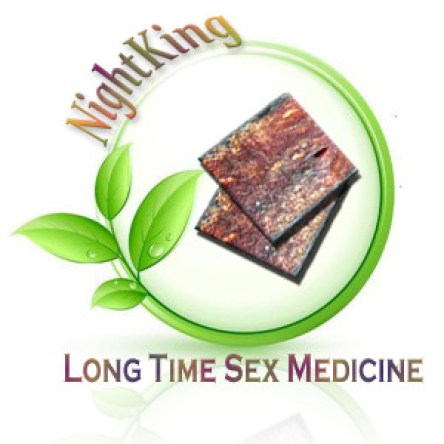 Medicine For Long Time Sex In Hindi