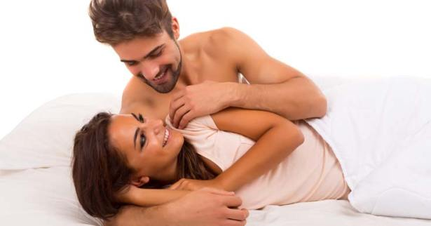 Which Is The Best Herbal Product for Premature Ejaculation?