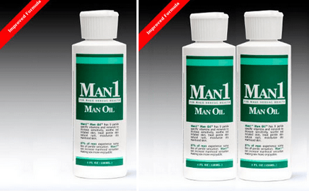 man1 man oil benefits price side effect man1 man oil in india