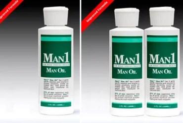 men1 men oil