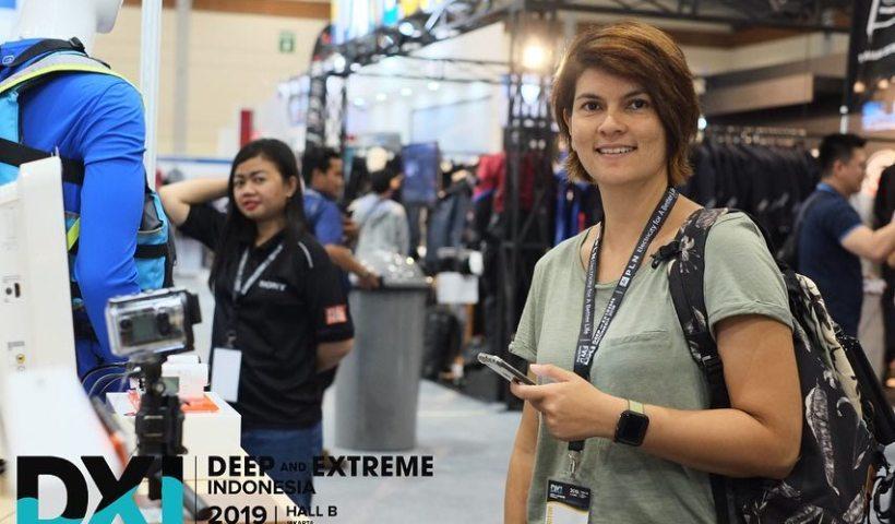 DXI-2019-jcc-senayan