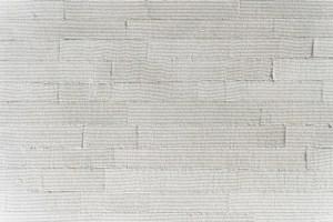漆喰の外壁でナチュラルな住まいづくり!特徴とお手入れ方法