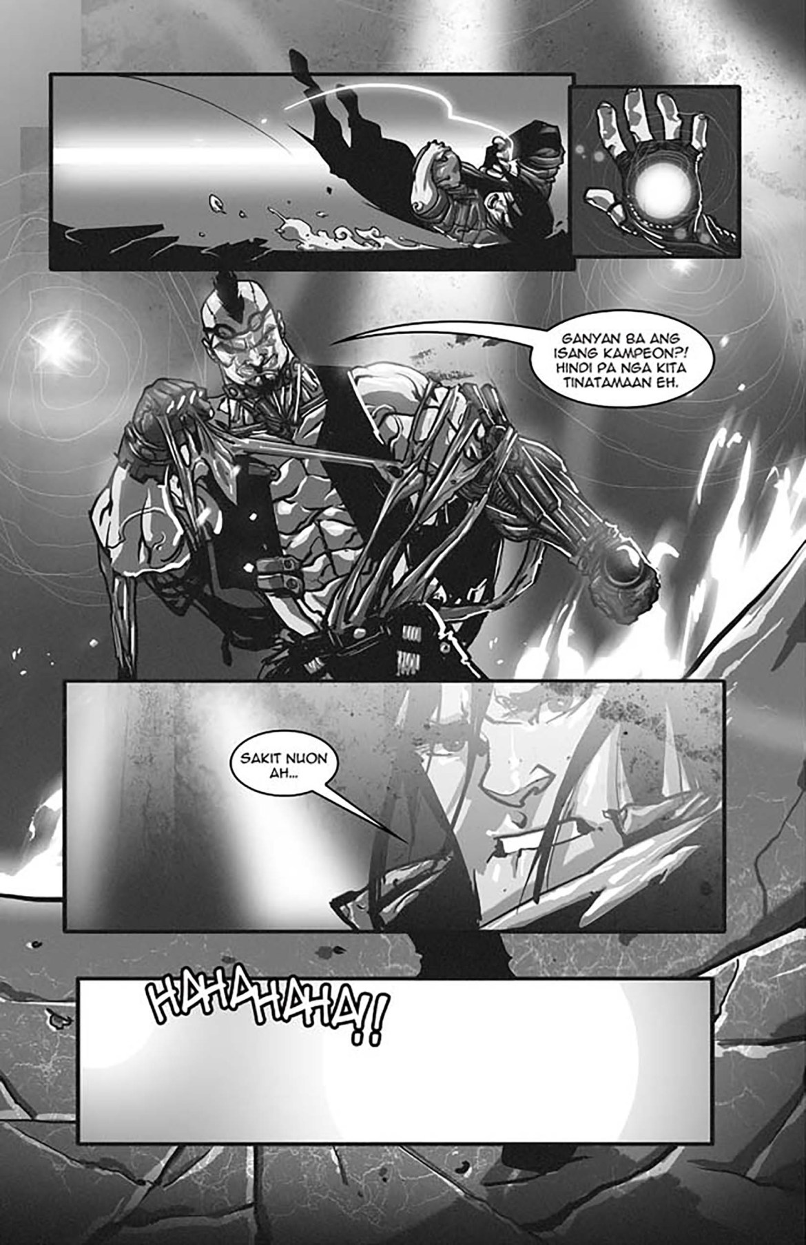 Guantes Page 6
