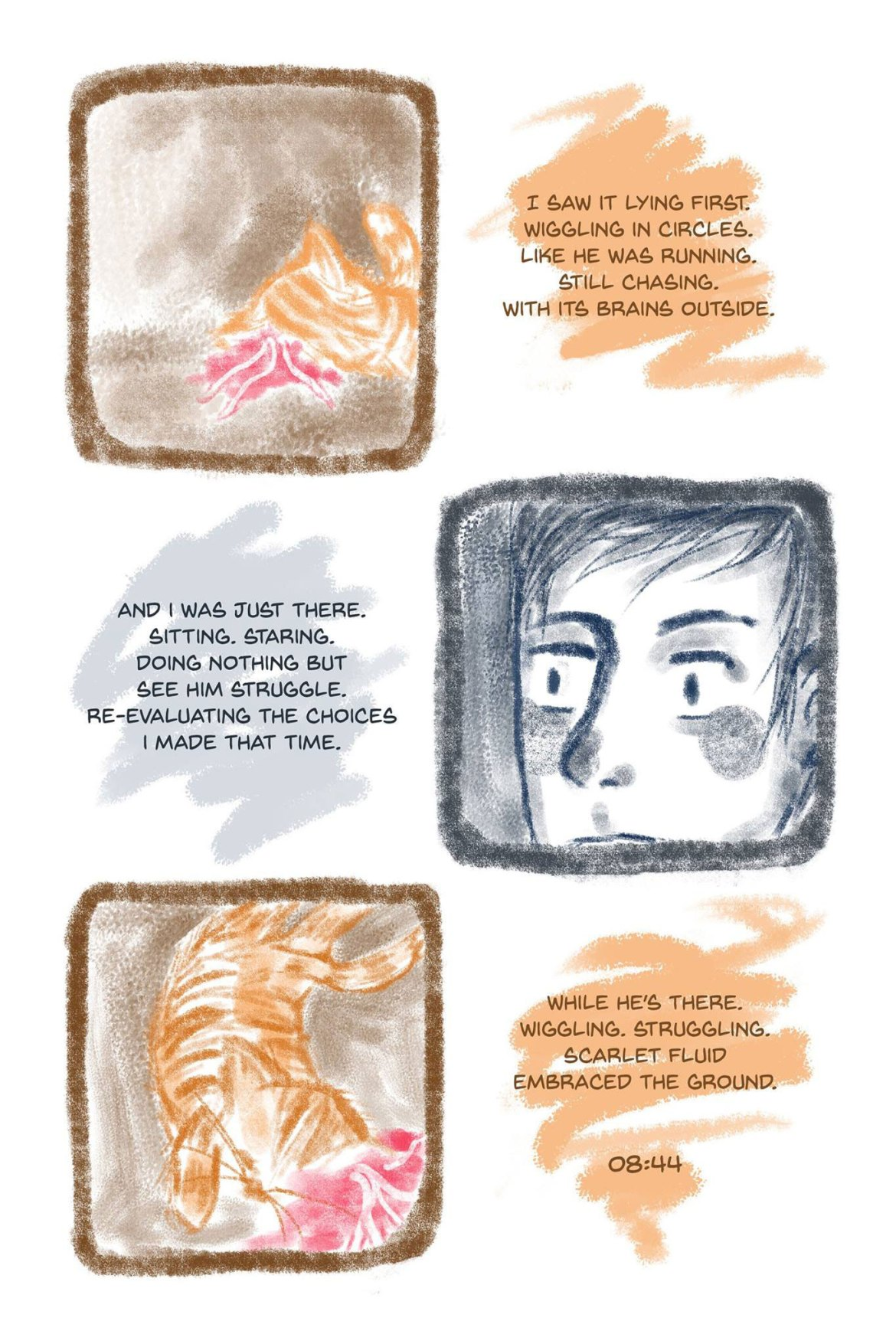 08:49 Page 4