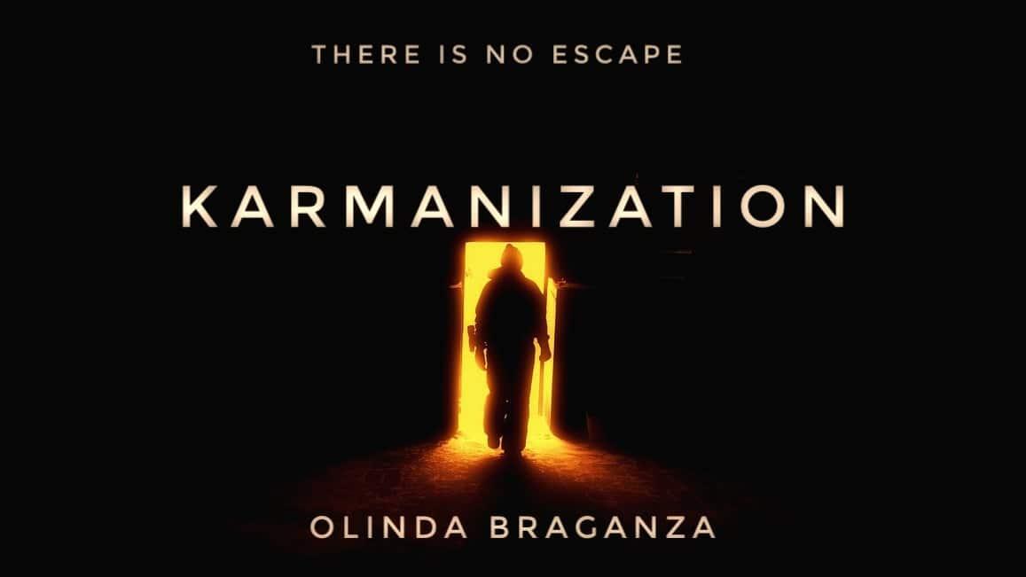 Karmanization
