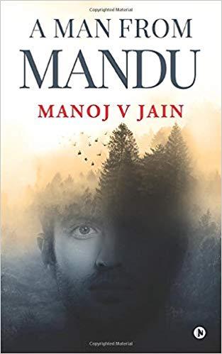 A man from Mandu