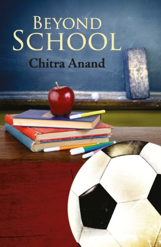 Beyond School:A Novel