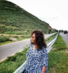 Nibedita Bose