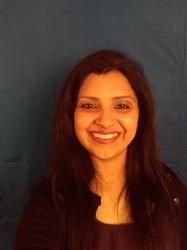 Deepika Dobriyal