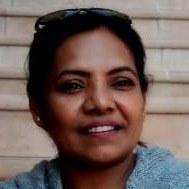 Anjana Prasad