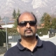 Ranjit Narayanan