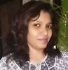 Shailaja Pai