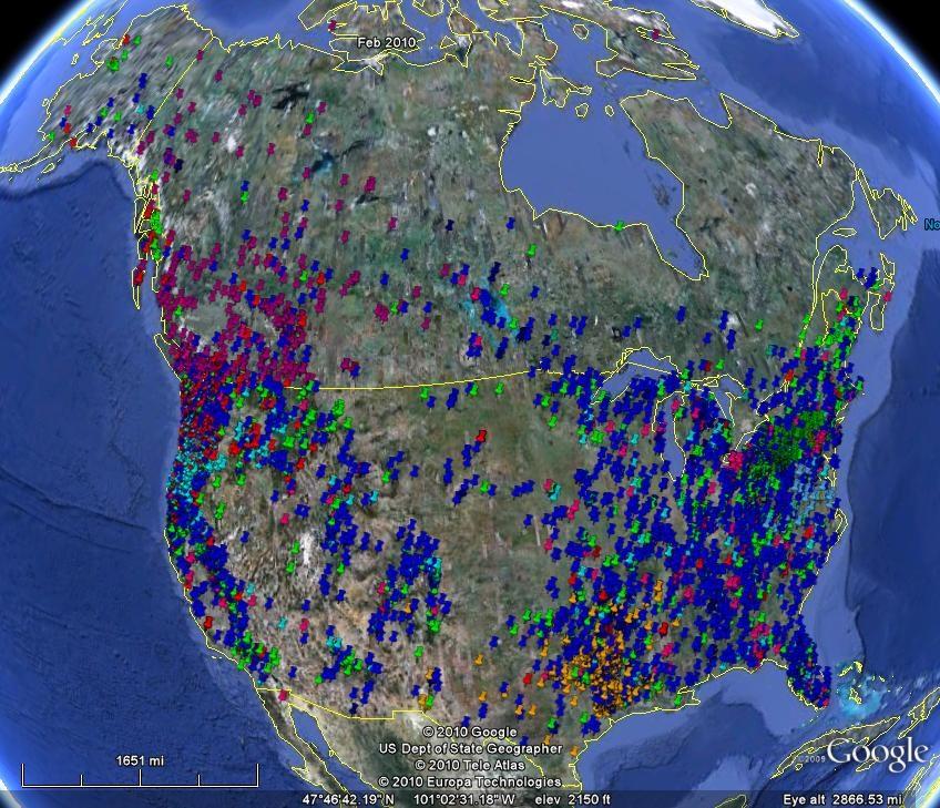 https://i1.wp.com/penn.freeservers.com/bigfootmaps/GoogleEarthBFmap.jpg