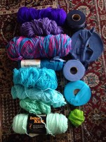 yarnfordanieltree_medium2
