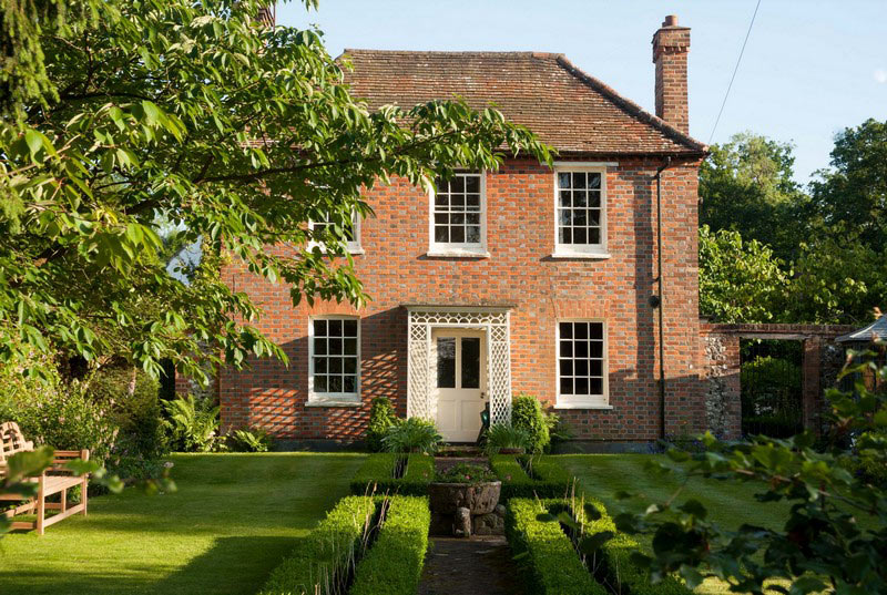 cobblers-formerly-rose-cottage