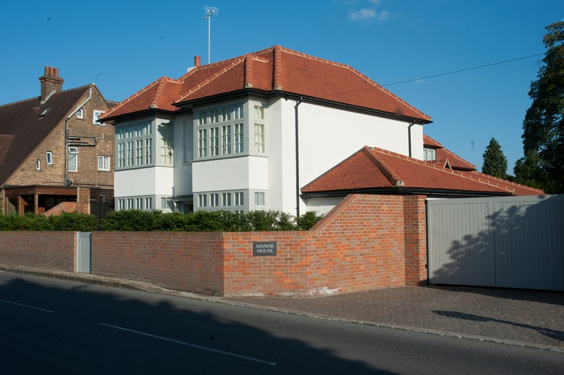 manor-house-refurbished-extended
