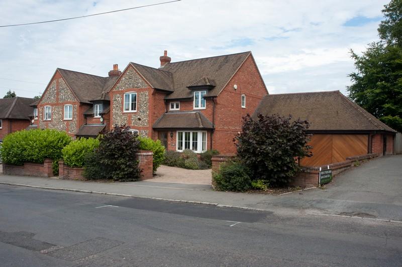 rose-cottages