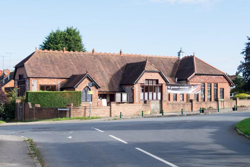 st-margarets-church-hall