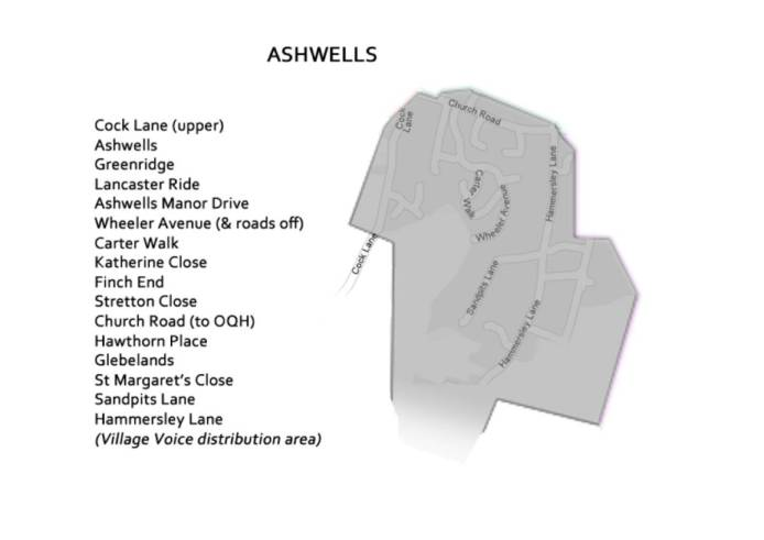 ptg-together-map-ashwells