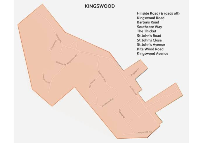 ptg-together-map-kingswood-pdf