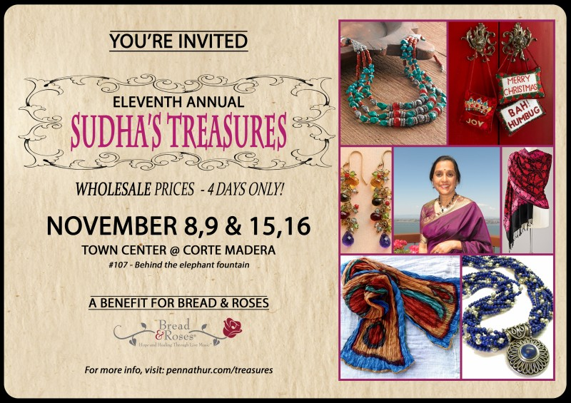 Sudha Sale Postcard 2014_V6_sm