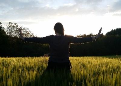 Atelier ZEN – Méditation – QI GONG