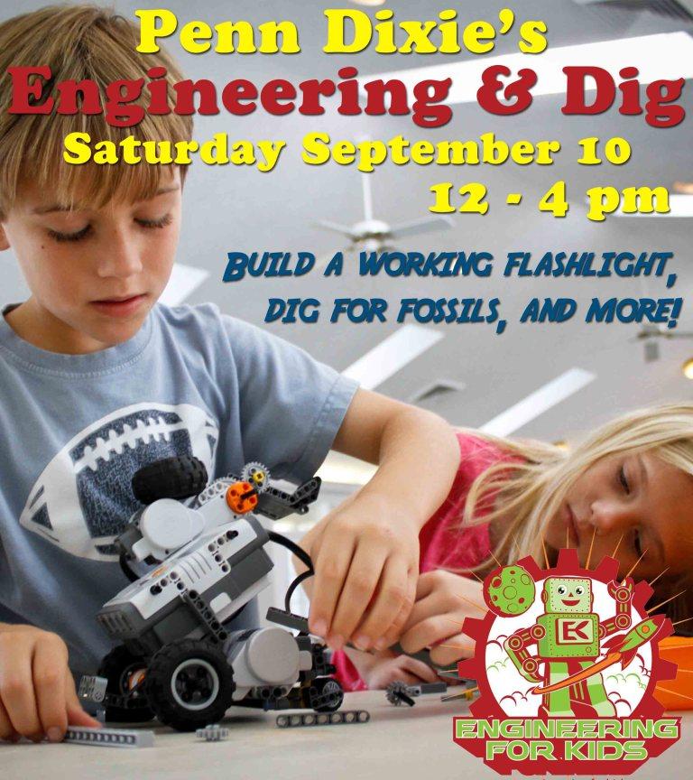 Engineering n Dig_web