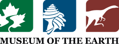 Museum_of_the_Earth_Logo