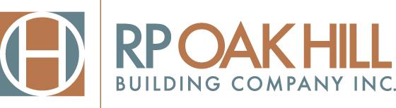 RP Oak Hill Logo-723-431.jpg