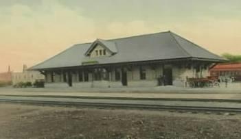 OgdensburgStation