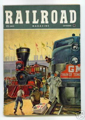 RailroadMagRailFair