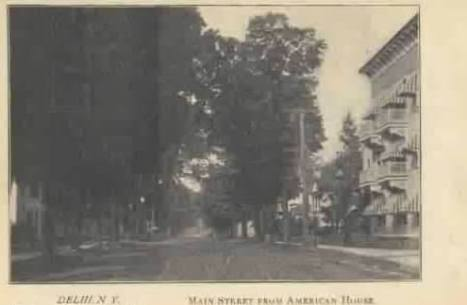 delhi_ny_main_street_from_american_house