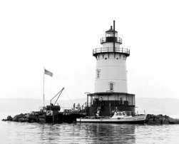 tarrytownlighthouse2