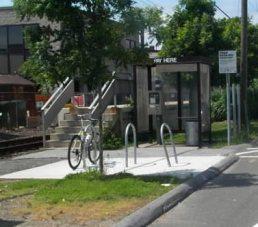 GlenBrookStation