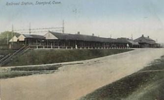 StamfordOld