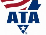 AmericanTruckingAssociations_logo