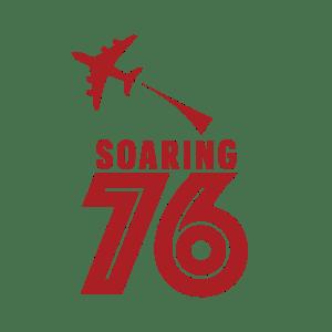 soaring-2018logo