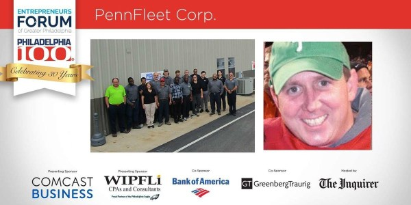 PennFleet-Corp_2018Philly