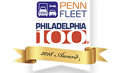 philly100-page-featured-image