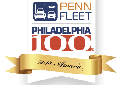 philly100-page