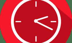 Daylight Savings Time Fall 2019 – TSE-3
