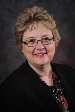 Miriam Kaye Fink