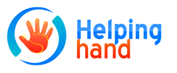 helping-1357922_640