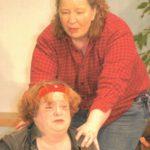 Penni-Jo-actress-Covenant-Players