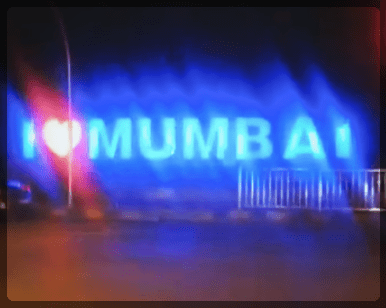 One Month in Mumbai – from learning how to act to living in the most expensive city